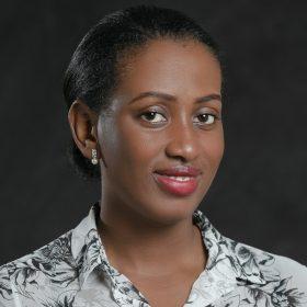 2_Peinda MIGUINDOU NDIAYE Chef de Service Facturation & Contrôle