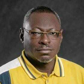 4_Roland Michel REKOULA Chef de Service Traitement & Magasin